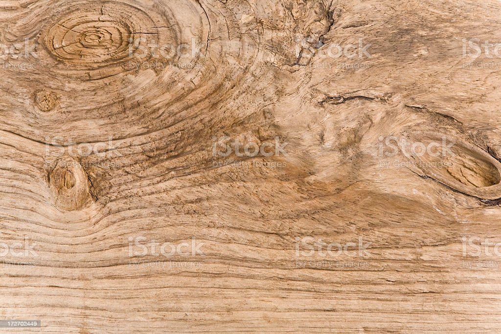 Wood background. royalty-free stock photo