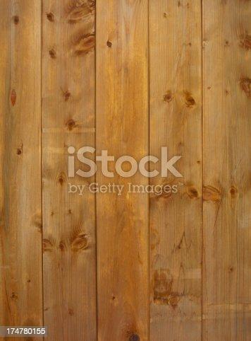 istock Wood Background 174780155