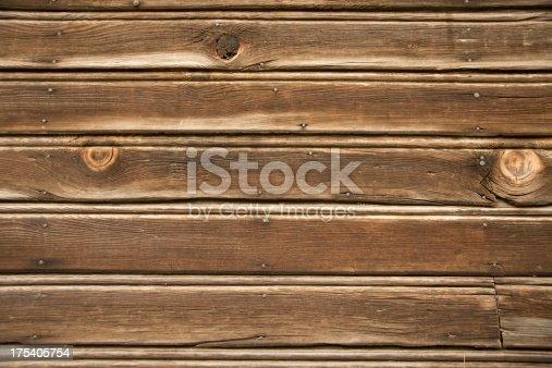 istock Wood Background 175405754
