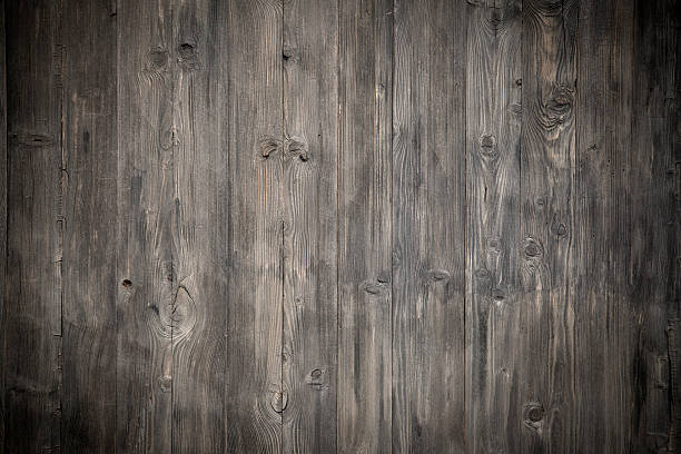 wood background - knotted wood stock pictures, royalty-free photos & images