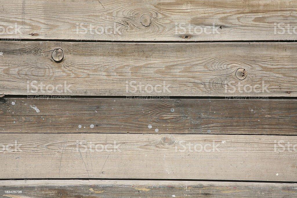 Holz Hintergrund. – Foto
