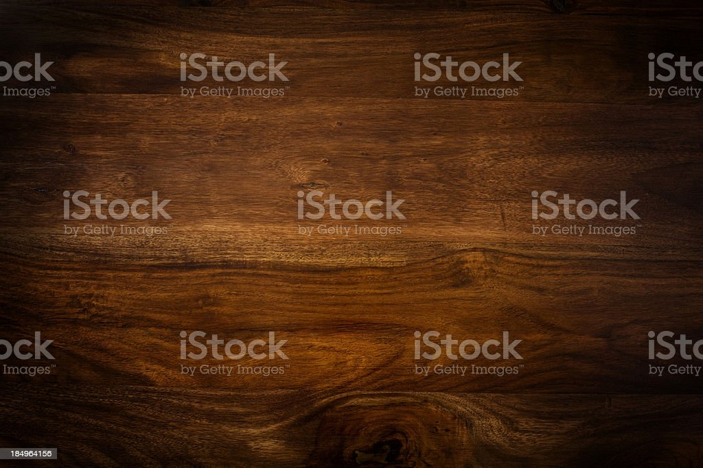 Royalty Free Dark Wood Background Texture Pictures Images and