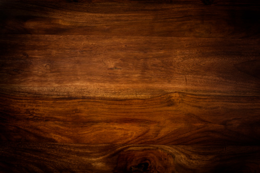 Wood background with vignette. Backgrounds. XXXL (Canon Eos 1Ds Mark III)