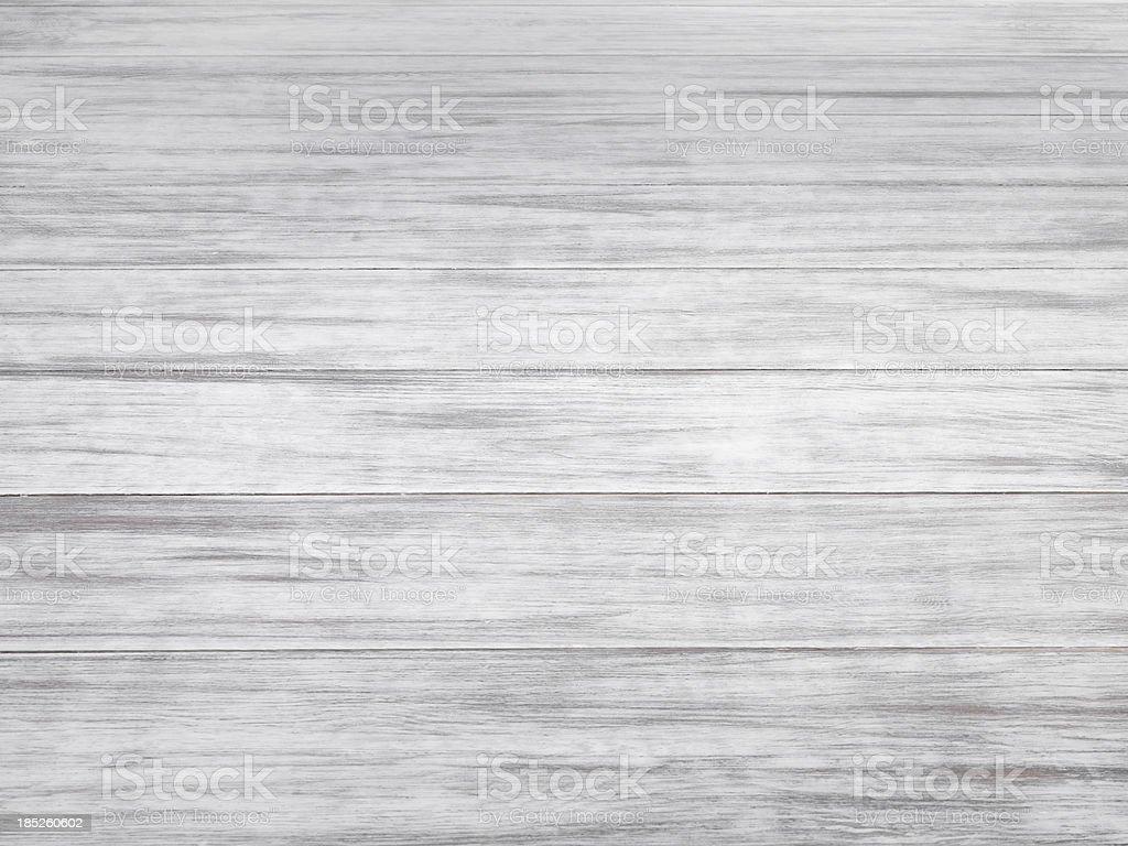 Fundo de madeira (Clique para mais) - foto de acervo