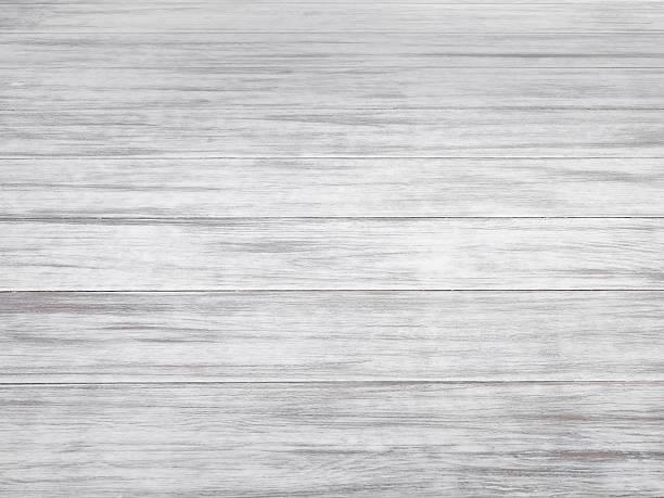 holz hintergrund (klicken sie hier, um weitere informationen) - grauer tisch stock-fotos und bilder