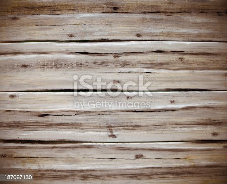 istock Wood Background 187067130