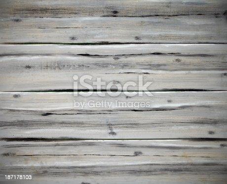 istock Wood Background 187178103