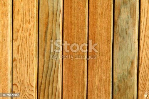 istock Wood Background 467545837