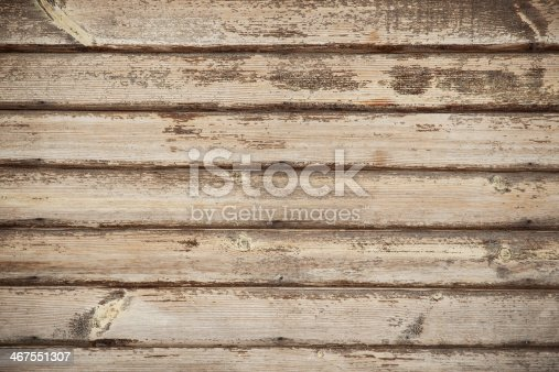 istock Wood Background 467551307