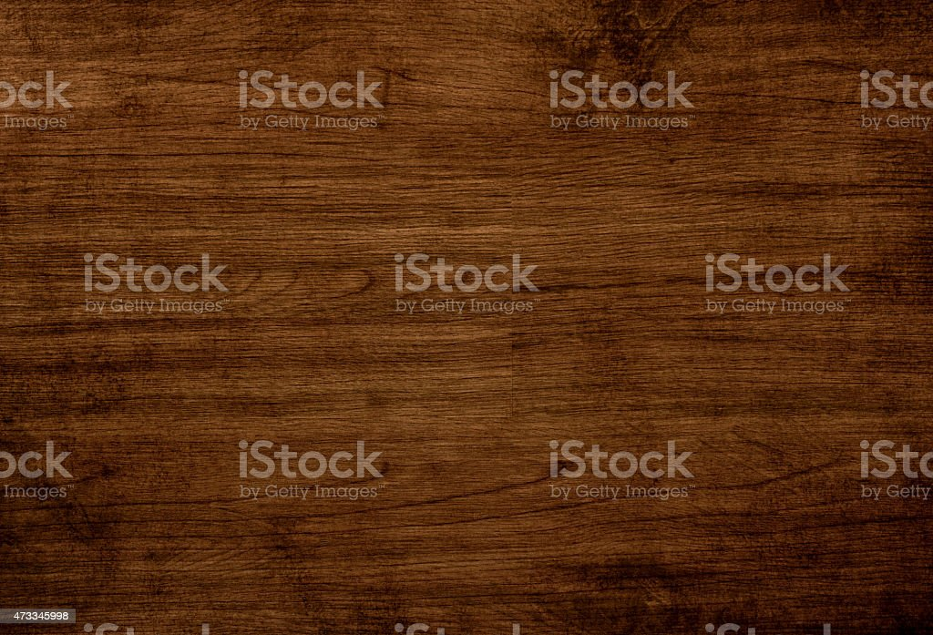 Royalty Free Dark Wood Background Pictures Images and Stock