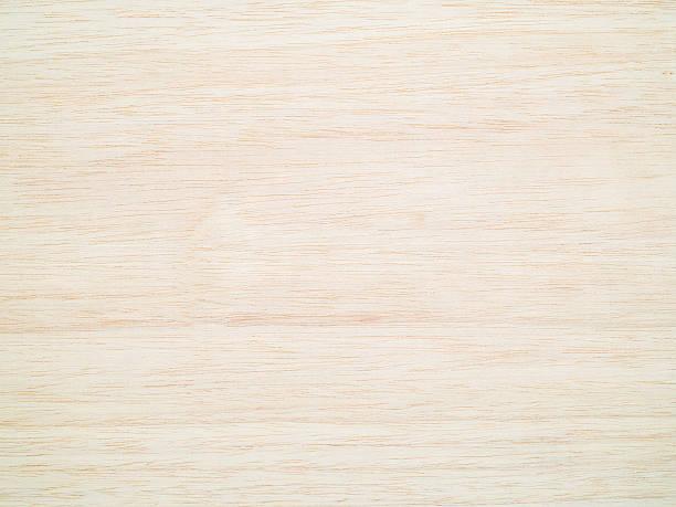 Wood background picture id492084012?b=1&k=6&m=492084012&s=612x612&w=0&h=4zn hmrpyiauzpxzvikofrbujm2kpeekjycblubtzcm=