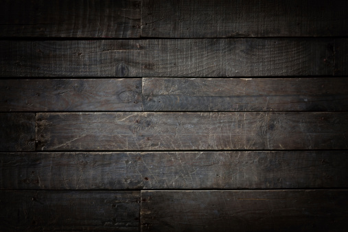 Old wooden textured background with excellent detail.