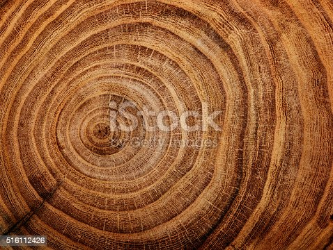 istock wood background 516112426