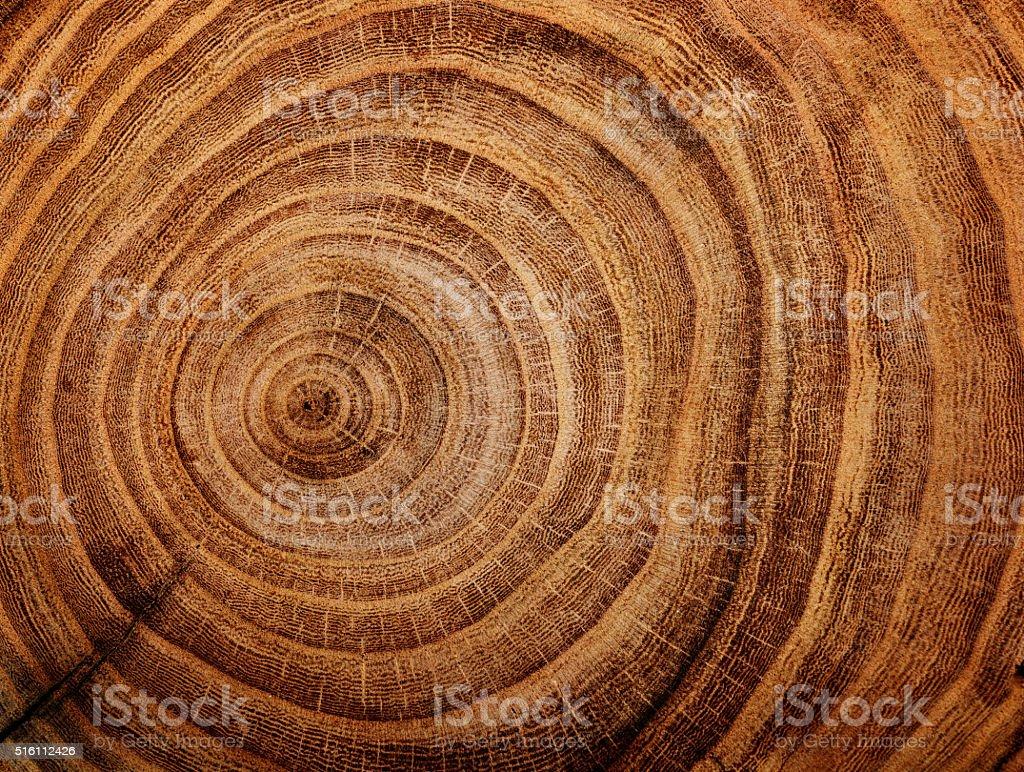 Holz Hintergrund – Foto
