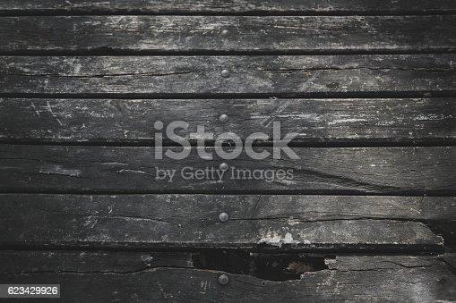 istock Wood background 623429926