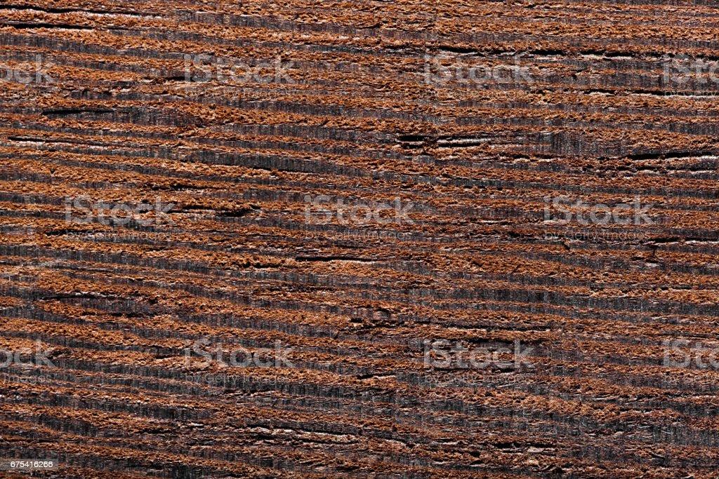 Wood background photo libre de droits