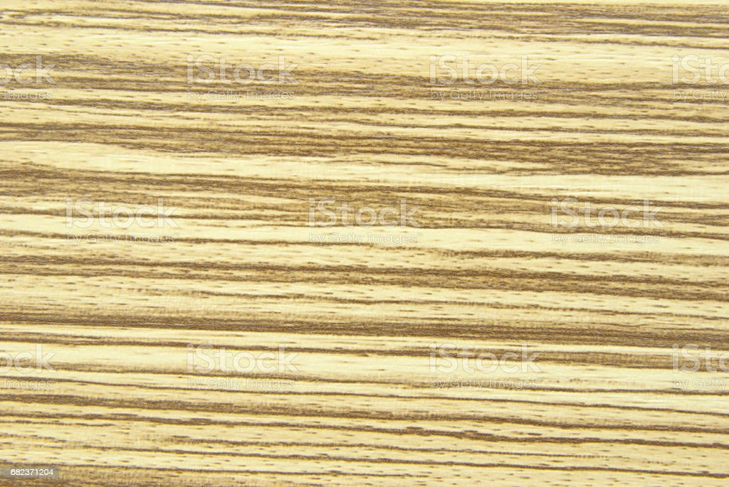 wood  background foto stock royalty-free