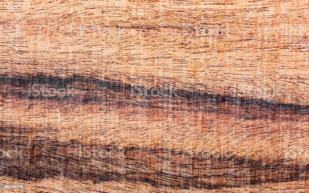 Wood background royalty-free 스톡 사진