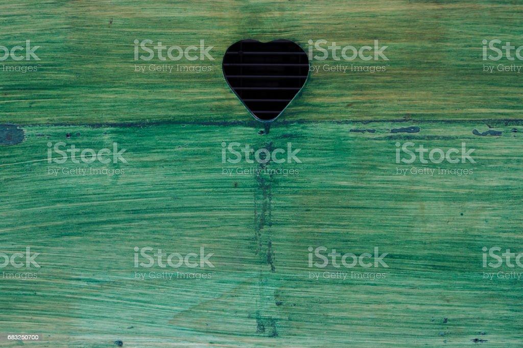 木材的背景 免版稅 stock photo