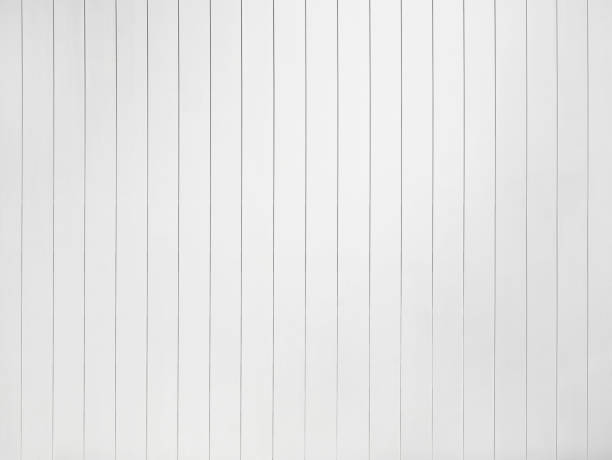 wood background - wood paneling stock photos and pictures