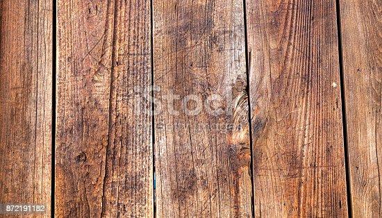 istock Wood Background 872191182