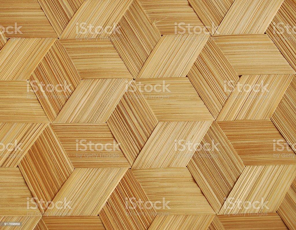wood background #3 royalty-free stock photo
