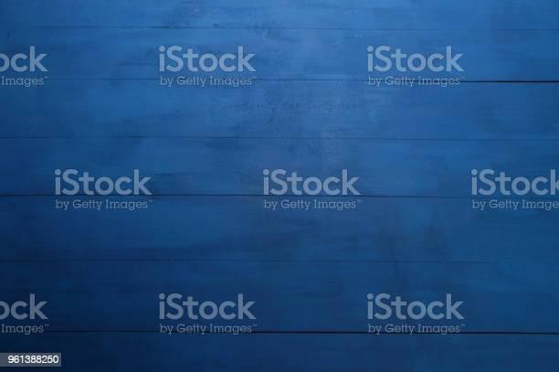 Wood background picture id961388250?b=1&k=6&m=961388250&s=612x612&h=29oajygckrdojoxcwmlxtjvucakxo7zknelaku2iq6a=