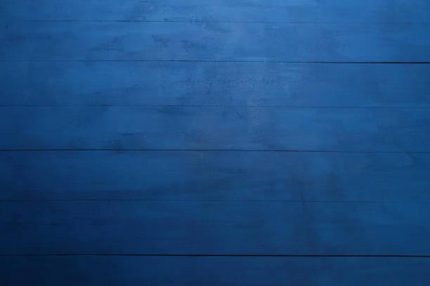 Wood background picture id961388250?b=1&k=6&m=961388250&s=612x612&w=0&h=byfifp dotzmvifjznuwrprekuexuybagdrpqw5xtdi=