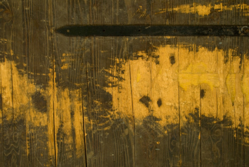 Wood Background Stock Photo - Download Image Now