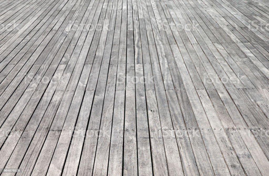 wood background royalty-free stock photo
