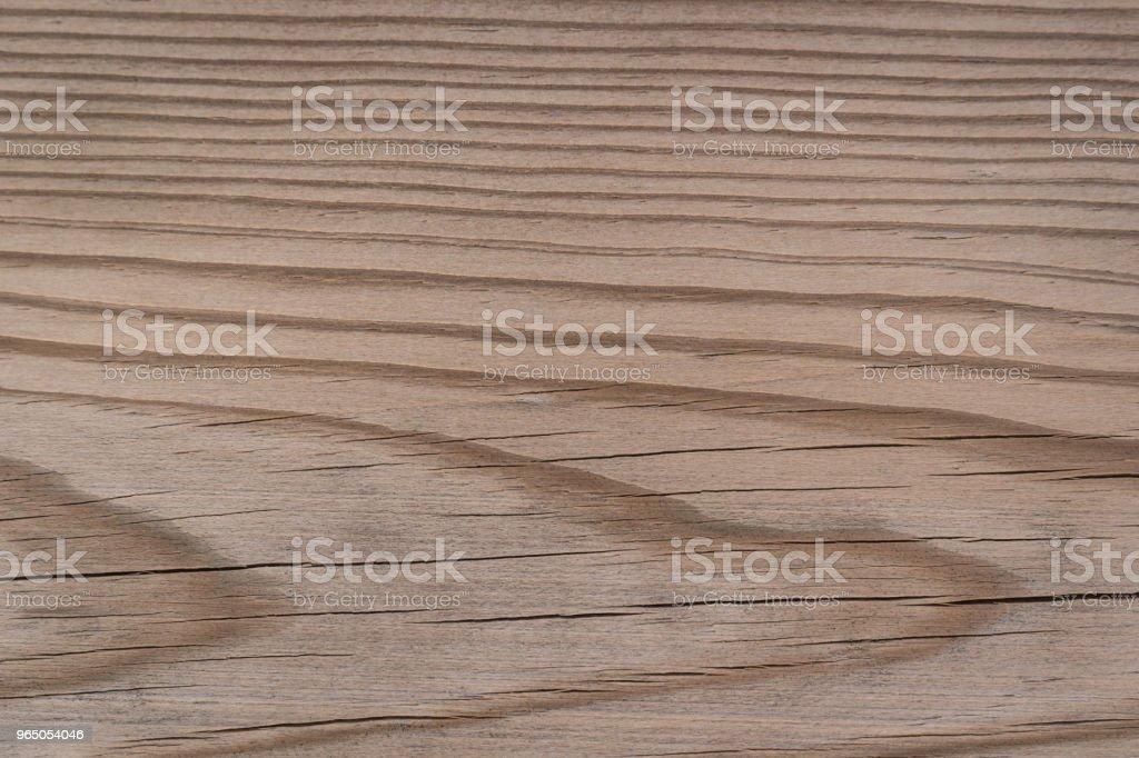 Wood background zbiór zdjęć royalty-free
