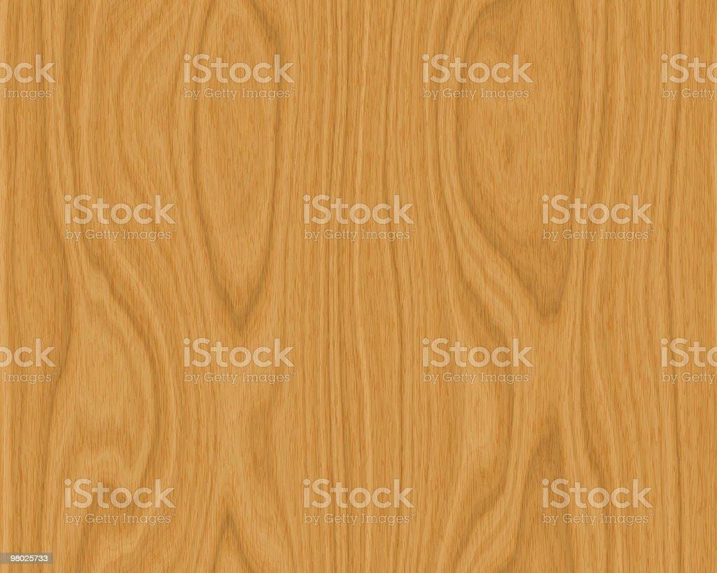 나무 배경기술 royalty-free 스톡 사진