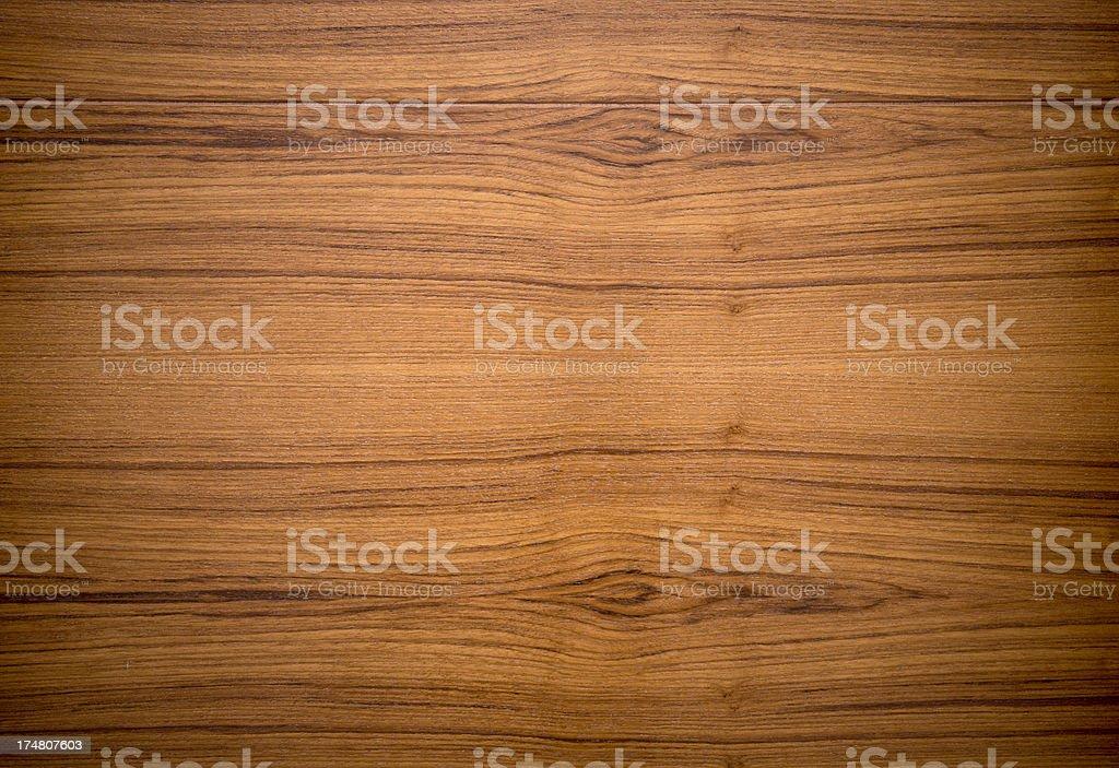 Wood background tedture (XXXL) royalty-free stock photo