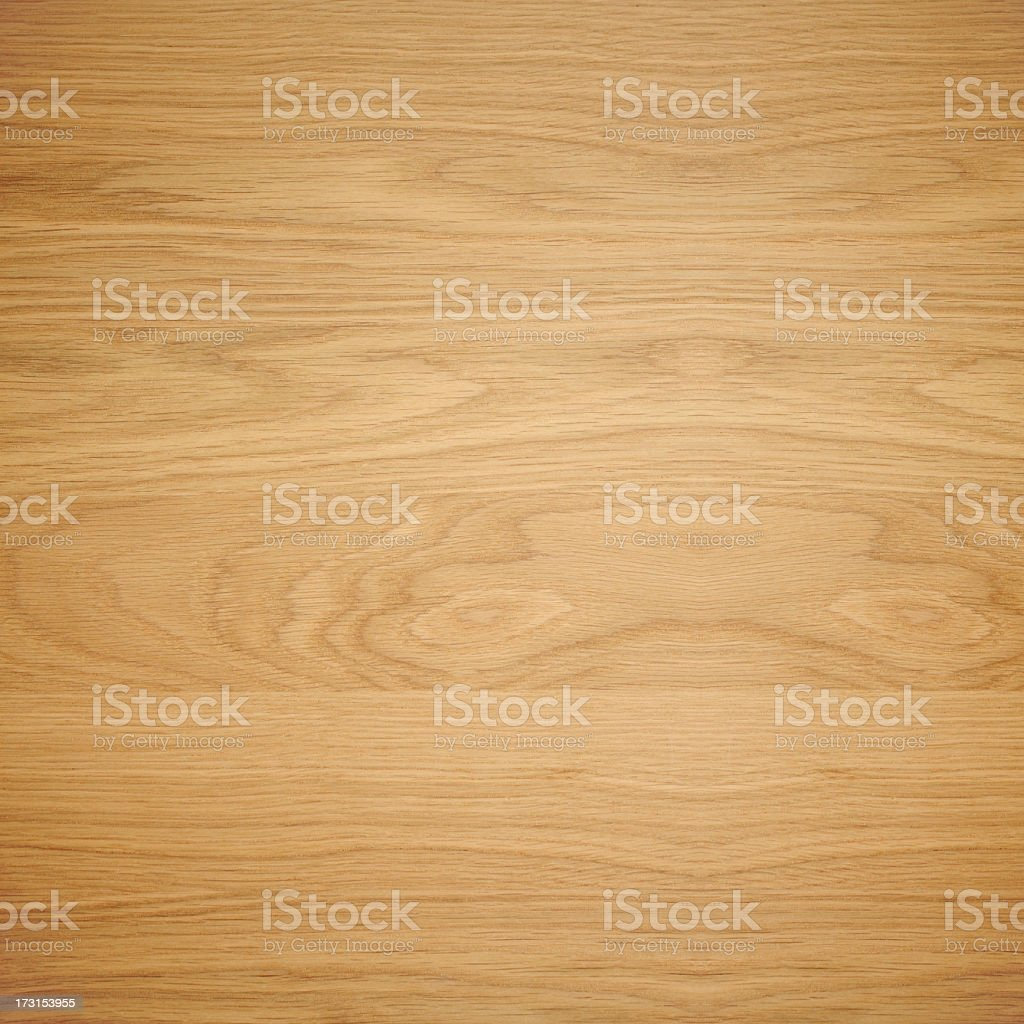 Wood background tedtured background royalty-free stock photo