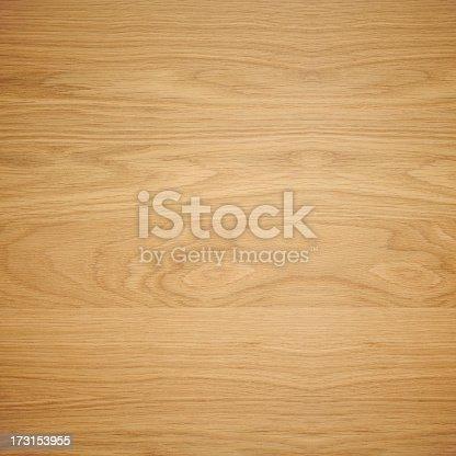 istock Wood background tedtured background 173153955
