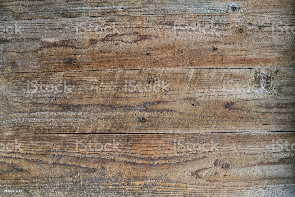 Wood background texture. stock photo