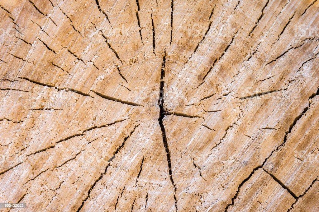 Holz Hintergrund Textur - Lizenzfrei Alt Stock-Foto