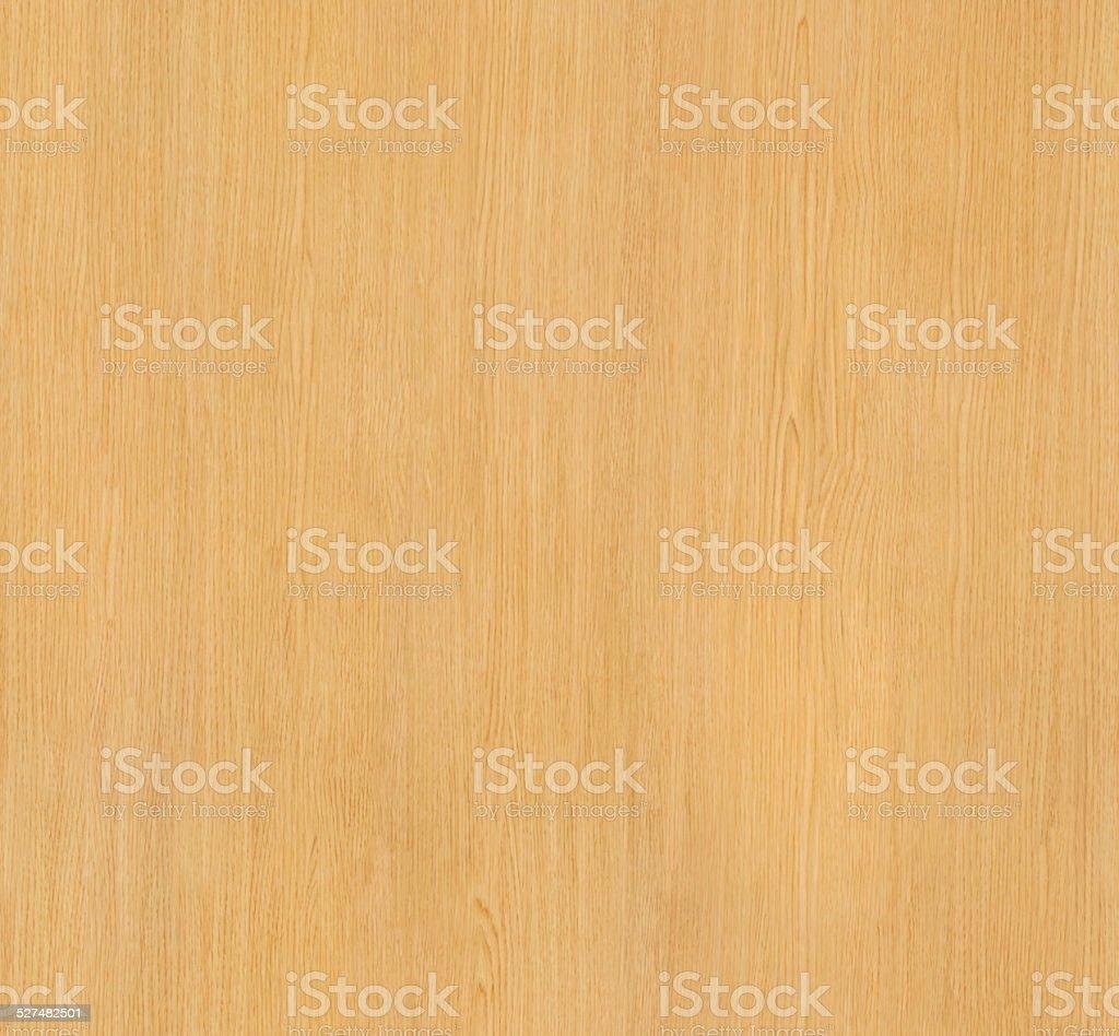 Wood Background Texture - Seamless stock photo
