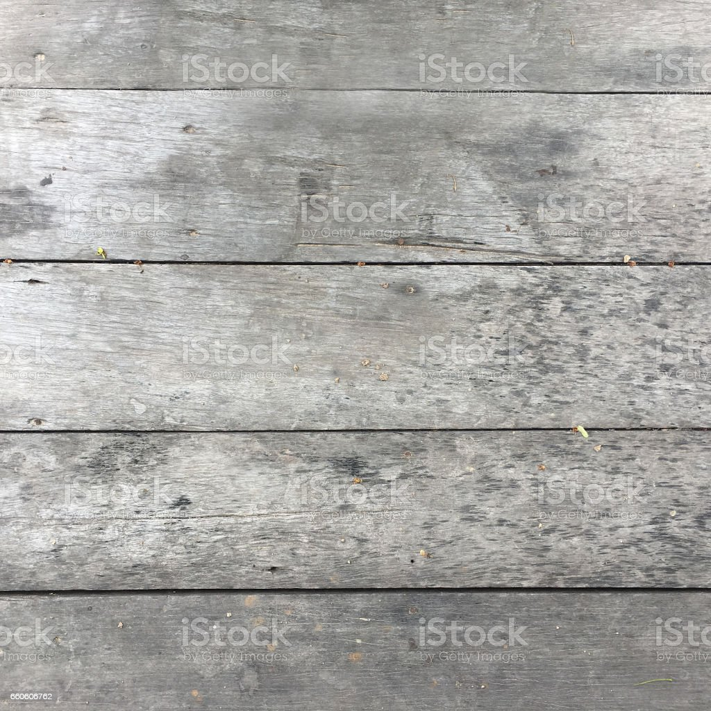 wood background texture wallpaper old table grunge vintage royalty-free stock photo