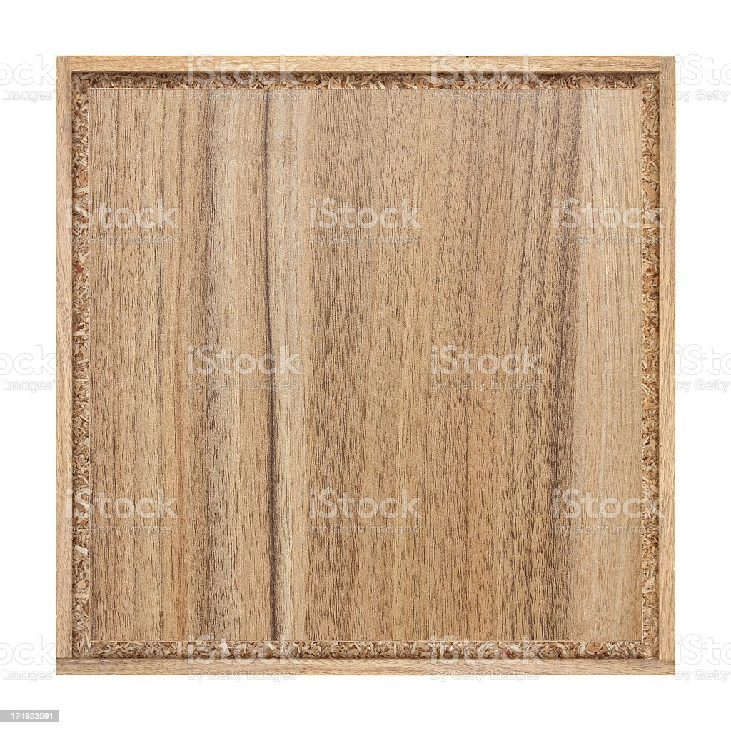 Wood background textured royalty-free stock photo