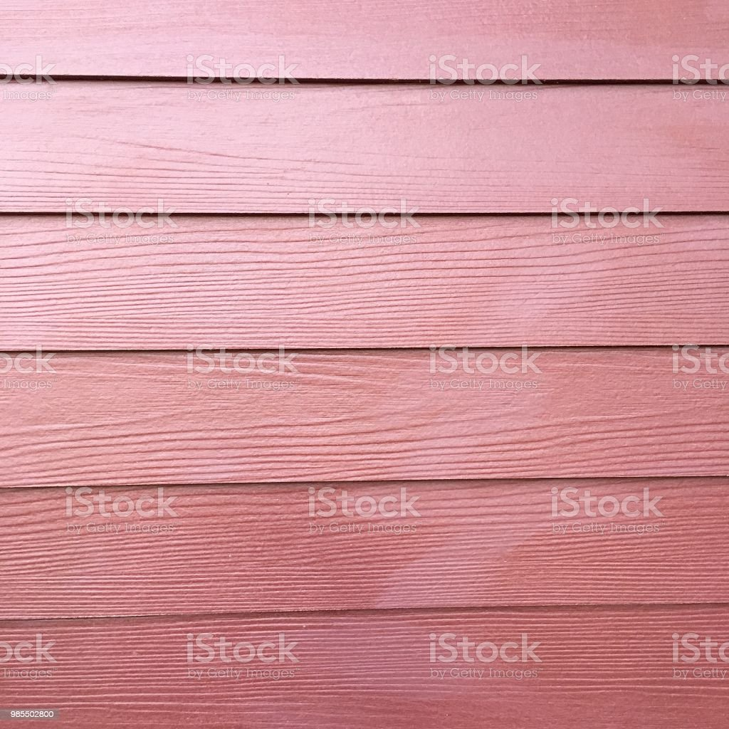 Holz Hintergrund Wallpaper Textur Muster Vintage Schreibtisch Aus
