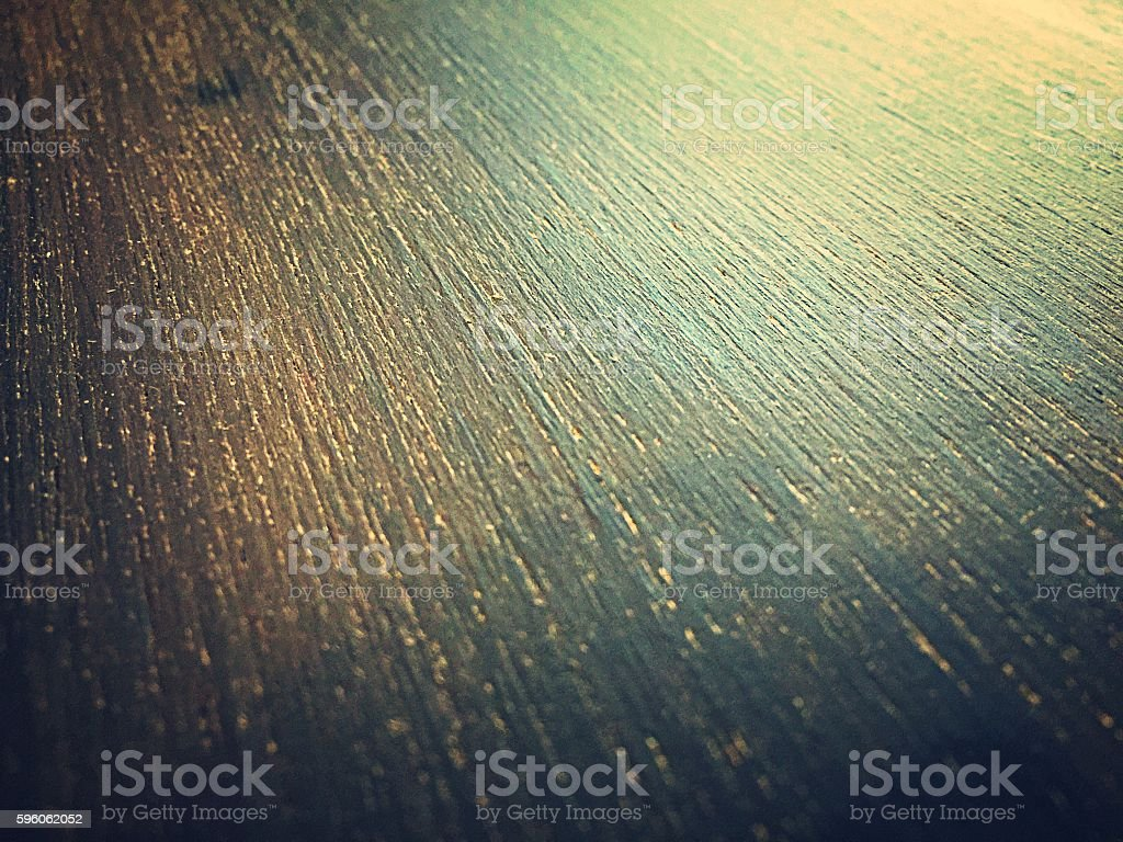 Wood background with light and shadow royalty-free stock photo