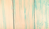 istock wood background with the effect of a worn surface 1124401109