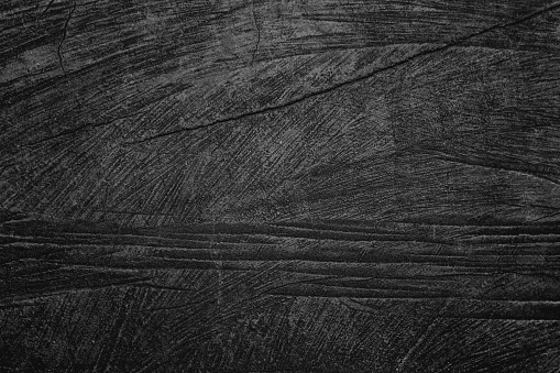 istock Wood Black background texture high quality closeup. Design as a . 624965502