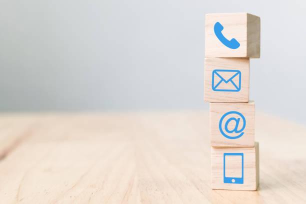 Wood block symbol telephone mail address and mobile phone website picture id870307396?b=1&k=6&m=870307396&s=612x612&w=0&h=qfcxqvdu0wd2h8nvxzko2a5kdmk9jzl ftvkwsgzk0c=