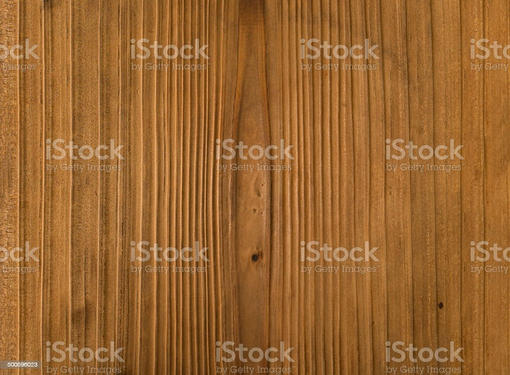 Wood board royalty-free stock photo