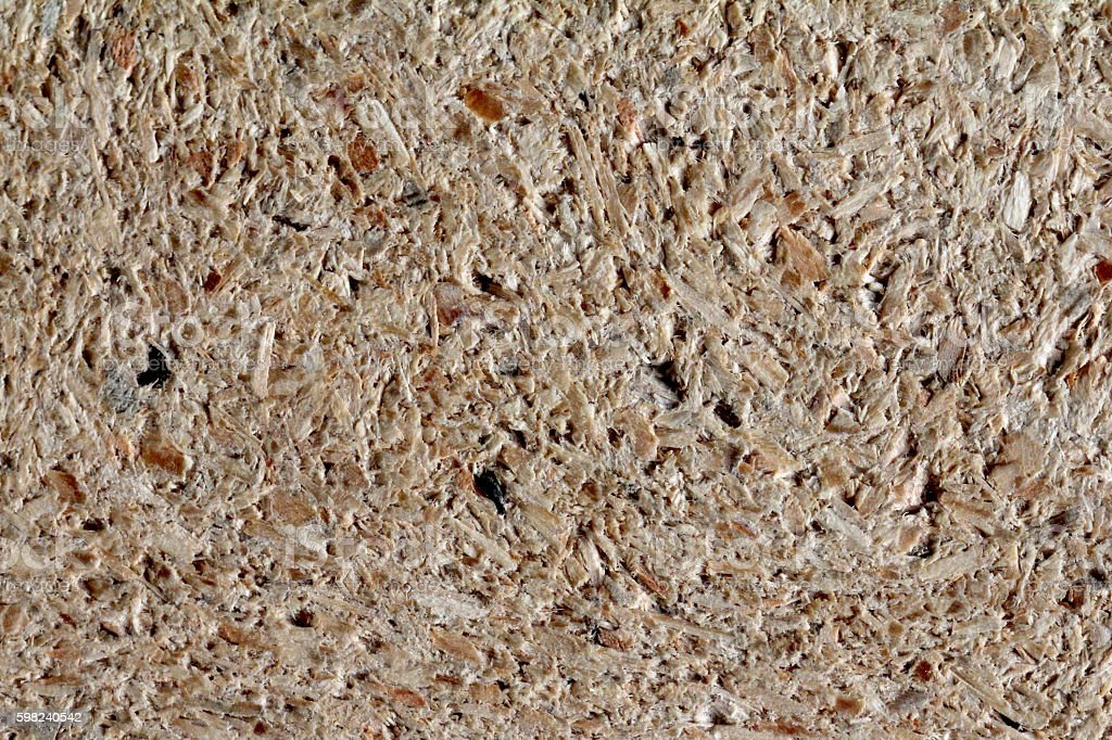 wood board texture stock photo