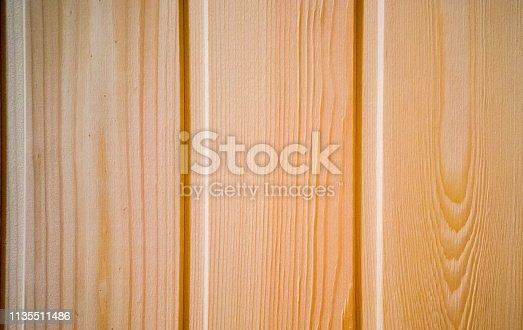 istock Wood boards 1135511486