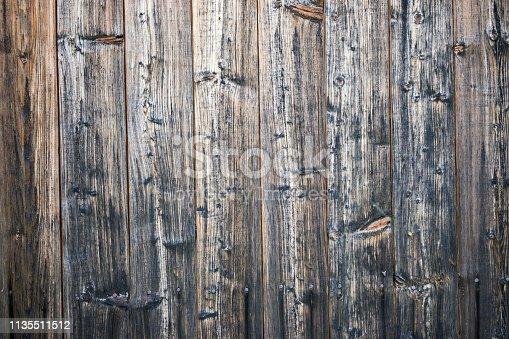 istock Wood boards 1135511512