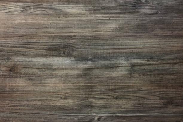 나무 갈색 배경, 어두운 나무 추상 텍스처입니다. - 나무 뉴스 사진 이미지